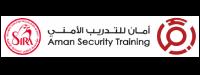 aman-security-training