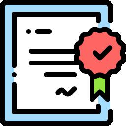online-certificate
